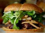 The Burger (Burger King)