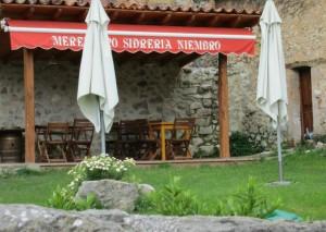 Casa Niembro - Apto para celíacos en Asturias