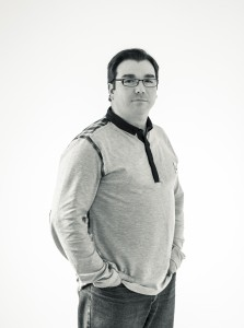 Christian D. Perez
