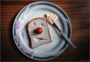 Dónde Comer en Asturias para celíacos