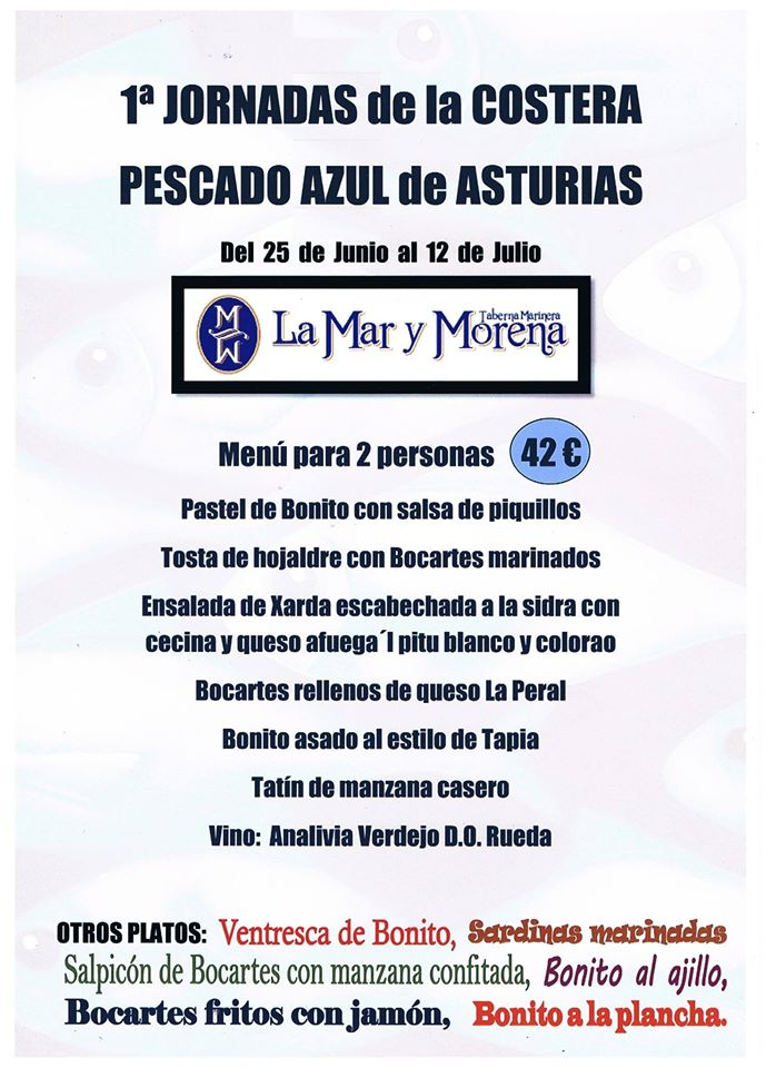 MarMorena_JornadasPescadoAzul