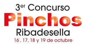 3º Concurso de Pinchos de Ribadesella
