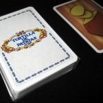 Tortilla de Patatas: The Game (foto de Misut Meeple)
